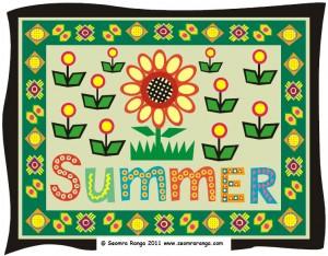 Summer Header 02