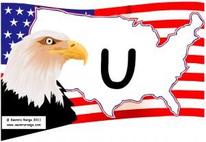USA Header 01