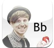 Mr. Thorne App