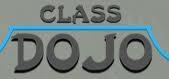 Guest Post – Class Dojo