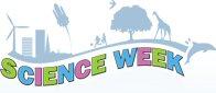 Science Week 2011