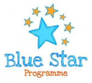 Blue Star Programme 2017/18