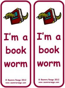 Bookmark 11