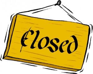 Seomra Ranga to Close