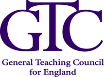 England's Equivalent of Teaching Council is Abolished