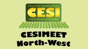 CESI Meet North West