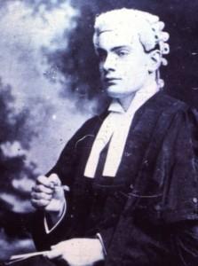 Pádraig Pearse