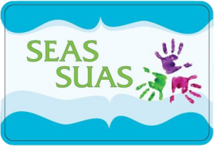 Seas Suas Website Launched