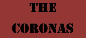 Chomh Saor (The Coronas)