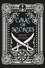 The Cave of Secrets
