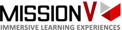 Mission V Seeks Funding for Project
