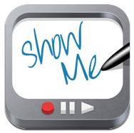 external image show_me_app.jpg