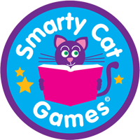 Smarty Cat Games Competition Winners