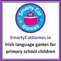 Smarty Cat Games