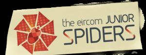 Junior Spider Awards