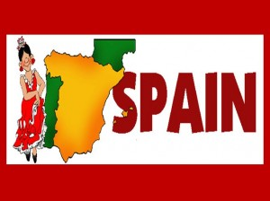 Spain – Geography and Climate