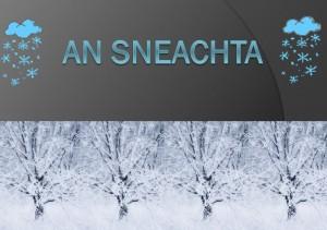An Sneachta 02