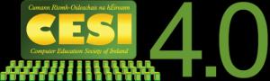 CESI 40th Anniversary Conference