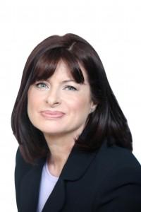 Guest Post: Emily Logan – Ombudsman For Children