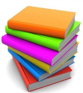 List of Class Novels