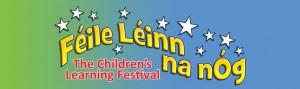 Children's Learning Festival