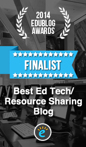 edublog_awards_edtech_resources-t2whjc