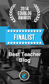 edublog_awards_teacher_blog-1hgfjy6