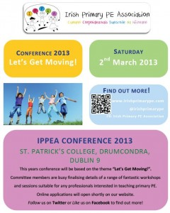 IPPEA Conference 2013