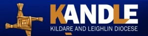 Kandle Lenten Resources