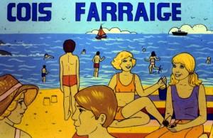 An Dochtúir Sa Teach – Ceacht 34: Spórt Cois Farraige