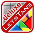Lets Tans App