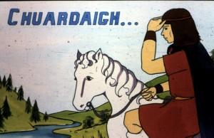 Tír na nÓg – Ceacht 02: Oisín i nDiaidh na Féinne