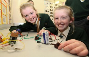 RDS Primary Science Fair 01