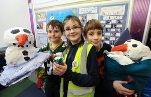 RDS Primary Science Fair 02
