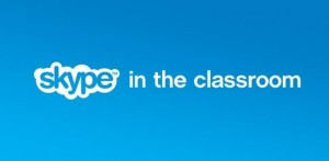 Guide to Using Skype in the Classroom