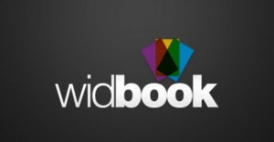 Collaborative Writing With Widbook