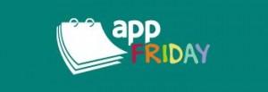 app_friday