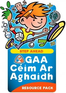 All-Ireland Final Resources