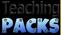 Teaching Packs