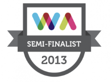 webawards_semiFinalist2013-300x222_01