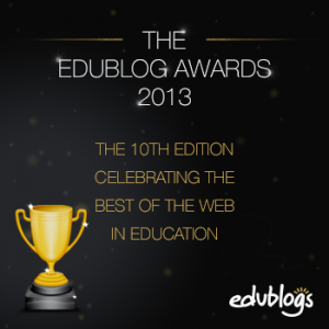 edublog_awards_2013