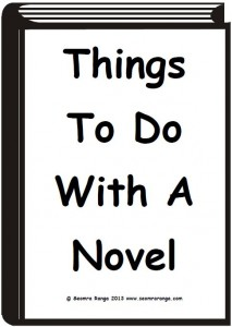 things_to_do_with_a_novel