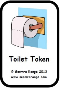 Toilet Tokens 02
