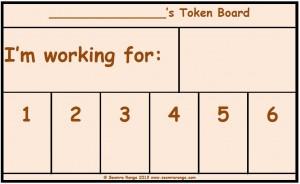 Token Board 03