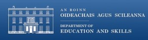 Minister Launches Digital Strategy For Schools