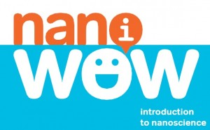NanoWOW