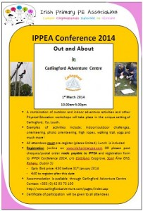 IPPEA Conference 2014