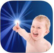 Sound Touch App