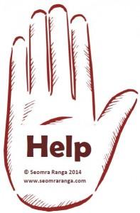 Help Tokens