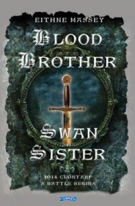 Blood Brother Swan Sister